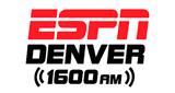 ESPN Denver