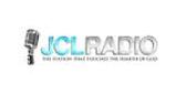 Jesus Christ Lives Radio