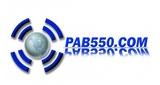 PAB 550 Ponce