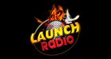 LaunchRadio FM