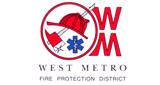 West Metro Fire Rescue