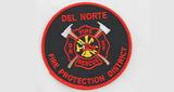 Del Norte Fire
