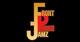 Front Porch Jamz