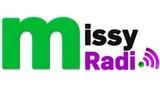 Missy Radio