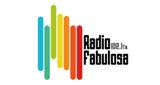 Radio Fabulosa