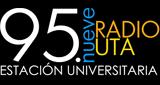 Radio UTA