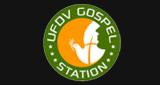 Ufdv Gospel