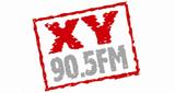 XY 90.5 FM