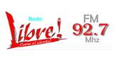 Radio Libre FM
