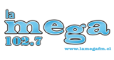 La Mega FM