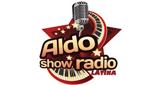 Aldoshow Radio
