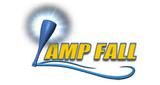 Lamp FM