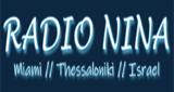 Radio-Nina