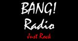 Bang! Radio