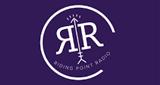 Riding Point Radio
