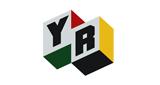 Yaadlinks Radio UK