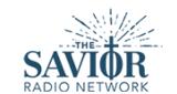 Owensboro Catholic Radio