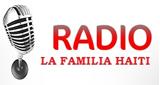 Radio La Familia