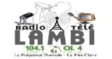 Radio Lambi