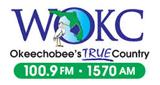 WOKC 100.9FM/1570AM