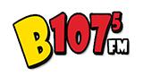 B107.5