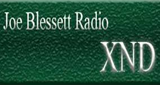 Radio XND