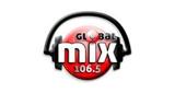 Global Mix