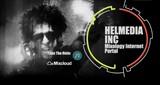 Helmedia Inc Mixology Internet Portal