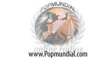 POPMUNDIAL – Pop1