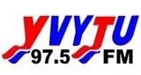 Radio Yvytu