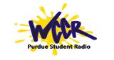 WCCR – Purdue