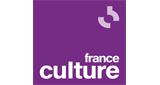 1 France Culture