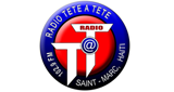Radio Tete a Tete