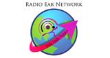 Radio Ear Network