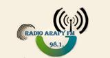 Radio Arapy