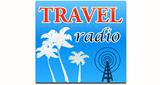 Тревел Радио