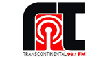 Radio Transcontinental