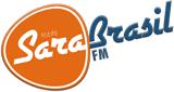 Rádio Sara Brasil