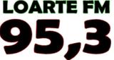 Rádio Loarte