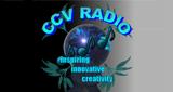 ClassicCast Vision (ccv radio)