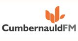 CumbernauldFM
