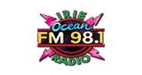 Ocean 98.1 FM