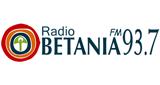 Radio Betania