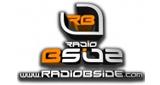 Rádio BSide