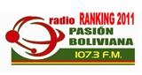 Radio Pasion Boliviana