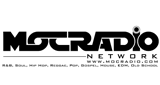 MOCRadio