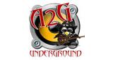 A2G Radio – Rock