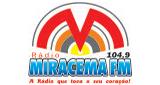 Rádio Miracema