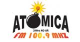 Rádio Atômica