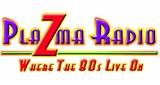 Plazma Radio